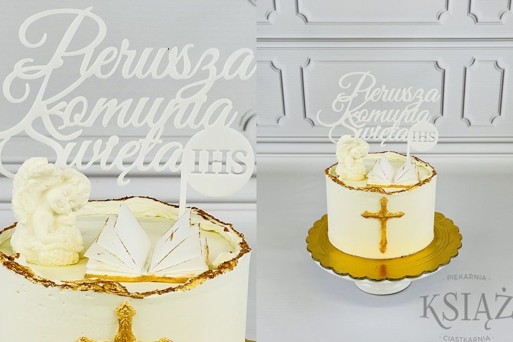 Tort komunijny K027