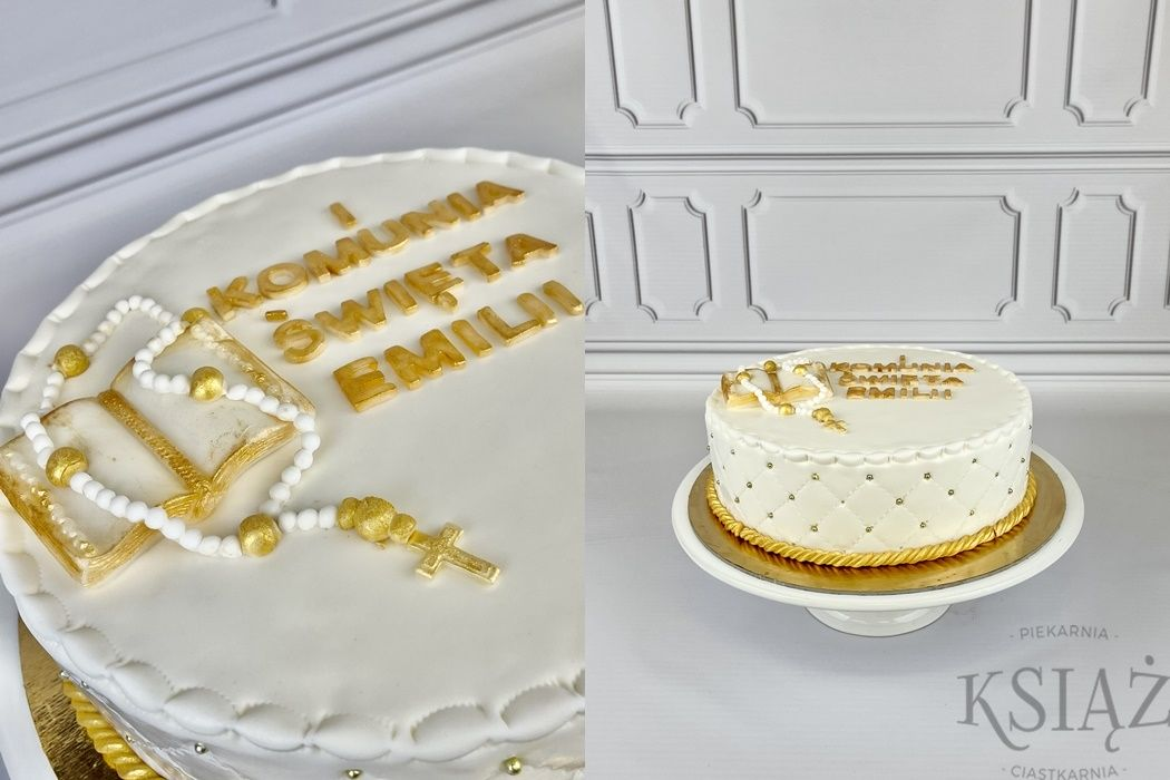 Tort komunijny K028