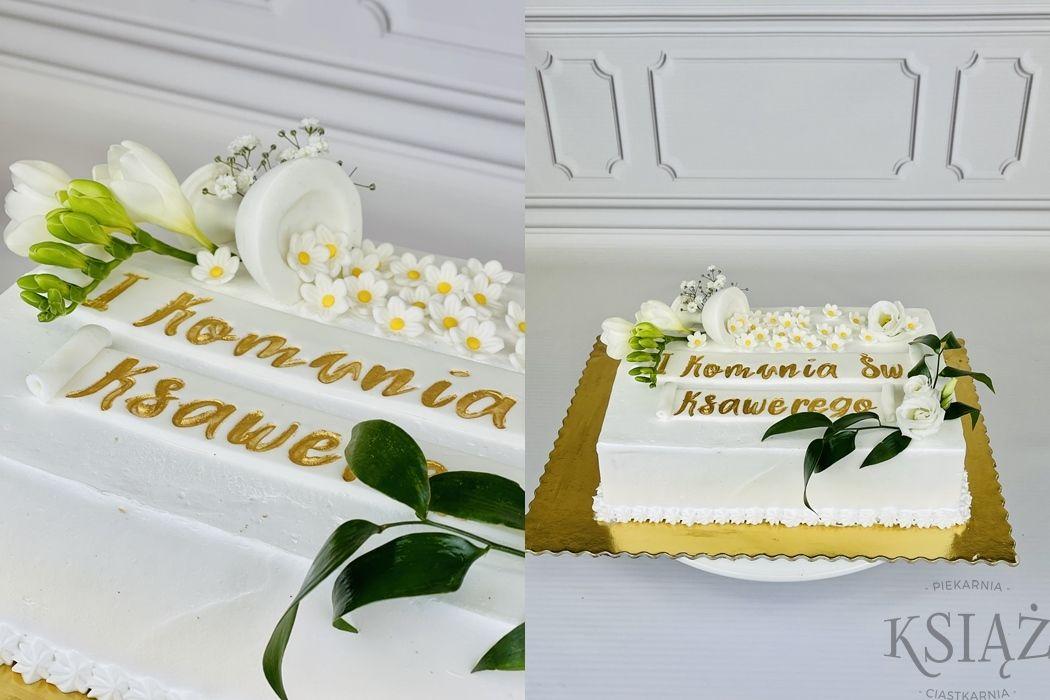 Tort komunijny K032