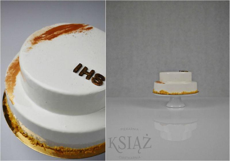 Tort komunijny K011