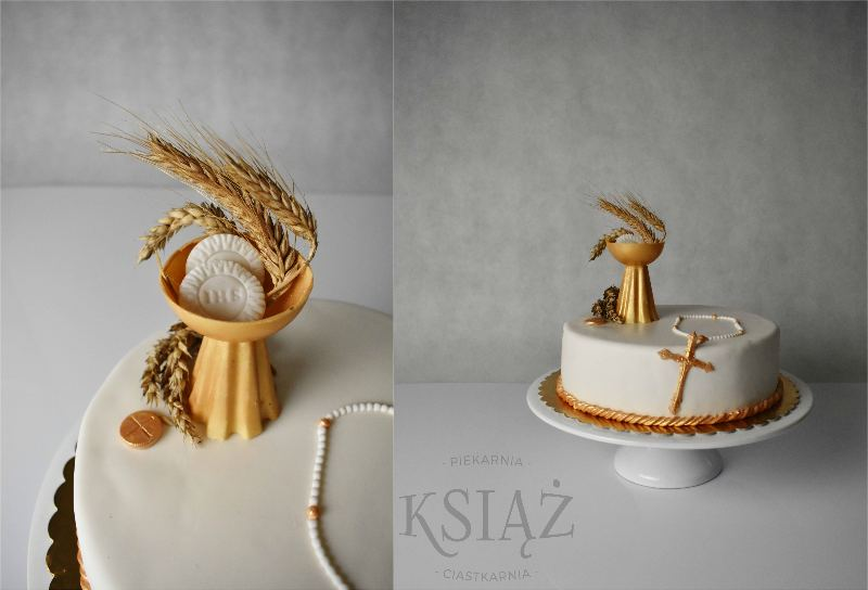 Tort komunijny K012