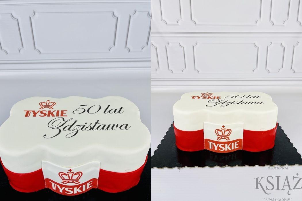 Tort Tyskie S046