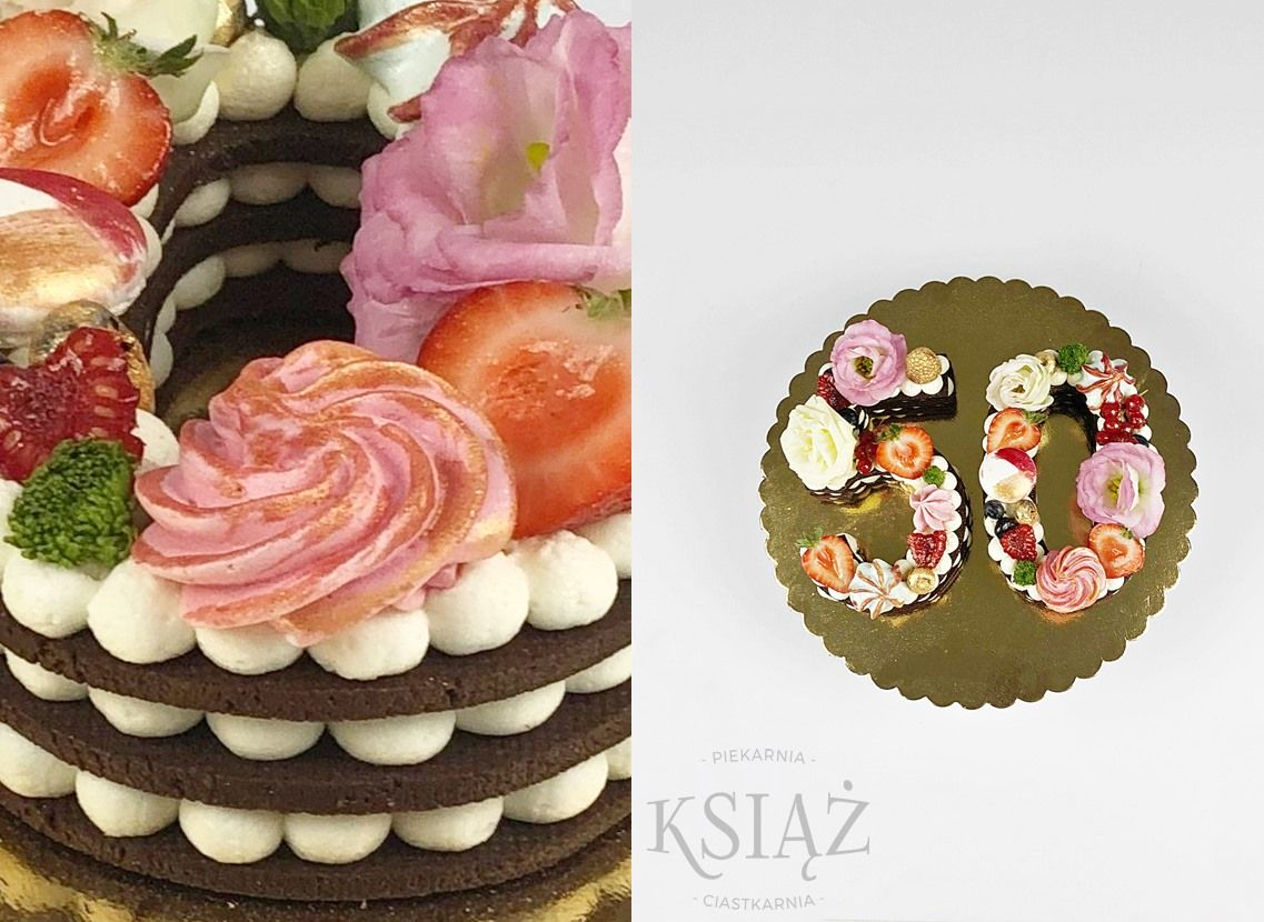 Tort specjalny S018