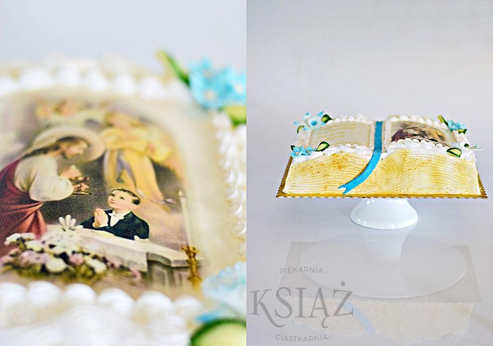 Tort komunijny K013