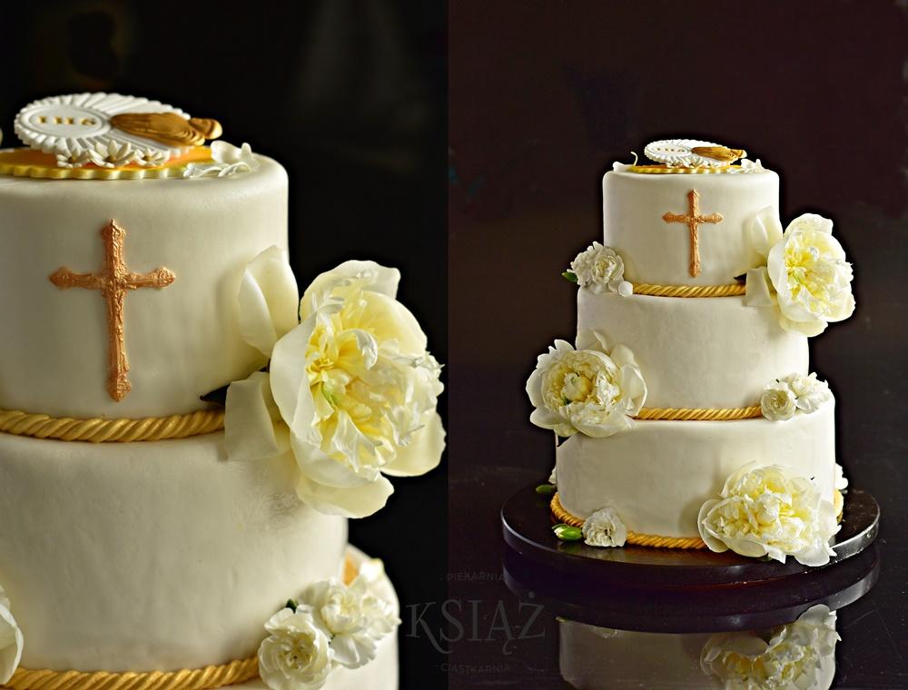 Tort komunijny K014
