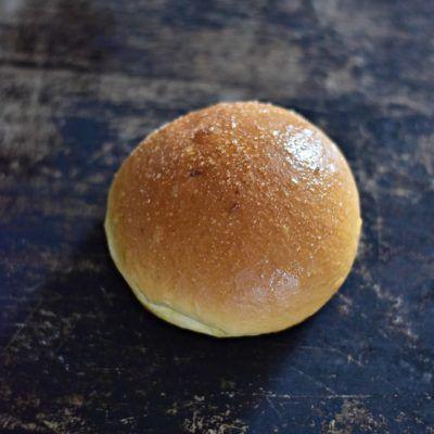 BUŁKA CYNAMONKA; pieczywo mieszane produkowane z mąki pszennej