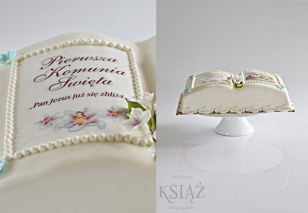 Tort komunijny K009