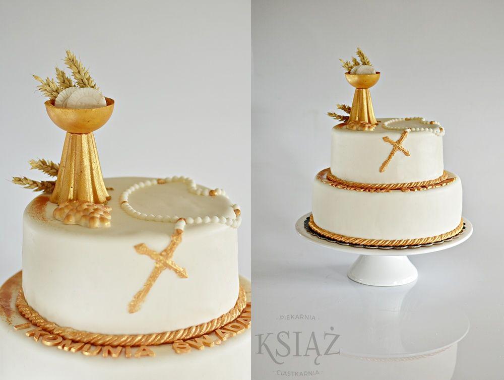 Tort komunijny K016