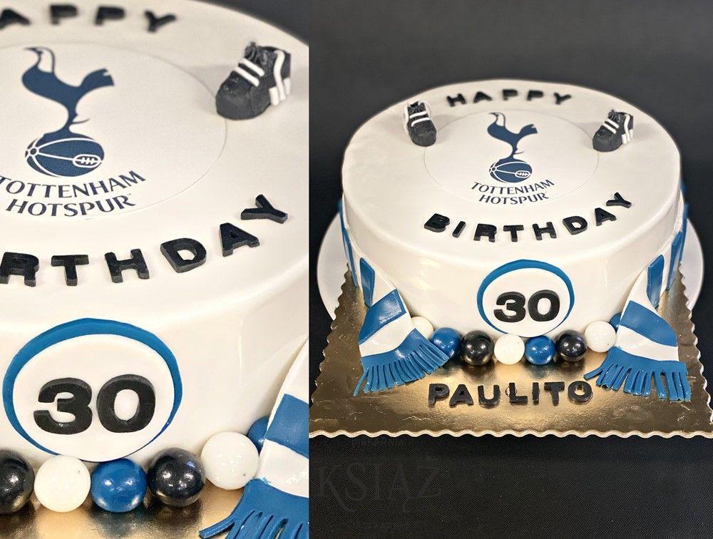 Tort urodzinowyP055